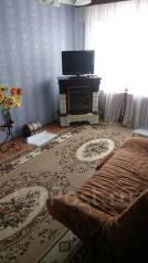 2-комнатная, улица Дзержинского 2А. 4км, агентство, 50 кв.м.