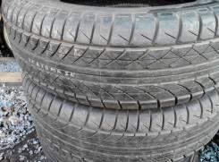 Dunlop Performa SR, 205/65R14 91S