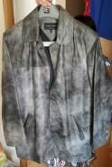 Куртки-пиджаки. 50