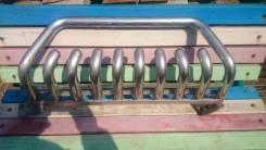 Дуга. Toyota Land Cruiser Prado, TRJ125, RZJ120, LJ125, KDJ125, GRJ120, TRJ120W, KZJ120, KDJ121, RZJ125, VZJ120, RZJ120W, KDJ120W, LJ120, KDJ121W, VZJ...