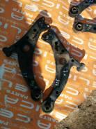 Рычаг подвески. Toyota Caldina, ST215G, ST215W, ST215, ST210, ST210G