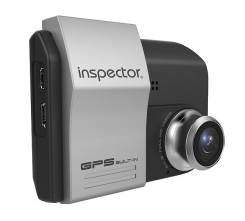 Inspector. Под заказ