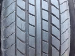Bridgestone Regno. Всесезонные, 2006 год, износ: 10%, 4 шт