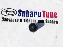 Кнопка запуска двигателя. Subaru Legacy, BL9, BL5, BP9, BLE, BP5, BPE