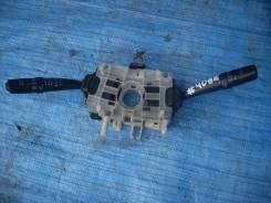 Блок подрулевых переключателей. Subaru Legacy B4, BE5