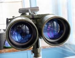Бинокуляр армейский ТПБ 15х110 (ПНБ 15х110), бинокуляр ТЗК 10х80. Под заказ