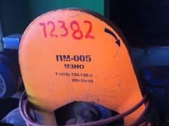 Продам Пила маятниковая ПМ-005