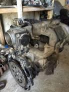 Продажа двигатель QR20 DE