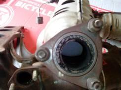 Датчик кислородный. Honda Airwave, GJ1, GJ2 Двигатель L15A