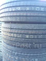 Dunlop SP. Летние, 2015 год, без износа, 1 шт