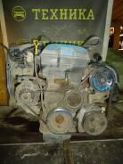 Двигатель. Mazda Capella, CG2SR Mazda Cronos, GESR Mazda Efini MS-6, GESR Mazda Autozam Clef, GESRA Двигатель FSDE