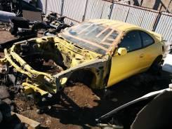 Кузов в сборе. Toyota Celica, ST205