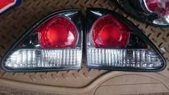 Стоп-сигнал. Lexus RX300