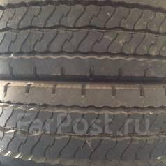 Dunlop SP. Летние, 2012 год, без износа, 1 шт