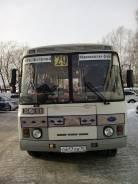 ПАЗ 4234. Продается автобус -05, 3 800 куб. см., 50 мест