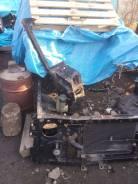 Рамка радиатора. Mazda Proceed Marvie