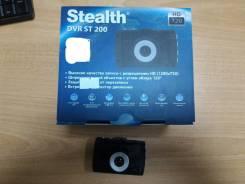 Stealth DVR ST 200