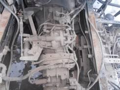 Автоматическая коробка переключения передач. Isuzu Forward