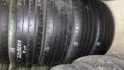 Dunlop Grandtrek ST30. Летние, износ: 50%, 4 шт