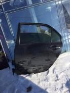 Дверь боковая. Mitsubishi Lancer, CS1A, CS3W Двигатели: 4G18, 4G63, 4G13