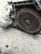 Автоматическая коробка переключения передач. Honda CR-V, DBA-RE4, RE4, DBARE4 Двигатель K24A