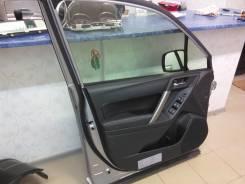 Блок управления стеклоподъемниками. Subaru Forester, SJ, SJ5, SJ9, SJG