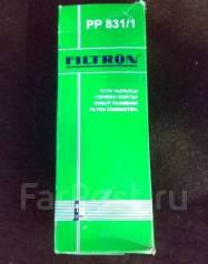 Фильтр топливный. Fiat Lancia