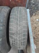 Bridgestone B249. Всесезонные, износ: 50%, 1 шт