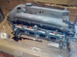 Головка блока цилиндров. Mazda Mazda6 Mazda Atenza Mazda Atenza Sedan Двигатели: L3VE, L3VES, L3VDT, L3
