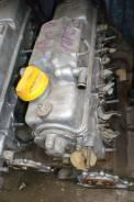 Двигатель в сборе. Лада 2112 Лада Калина