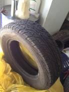 Dunlop Grandtrek AT3. Всесезонные, 10%, 4 шт
