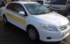 Сдаются авто 11-14 г. для работы в такси максим. Отличные условия. Без водителя