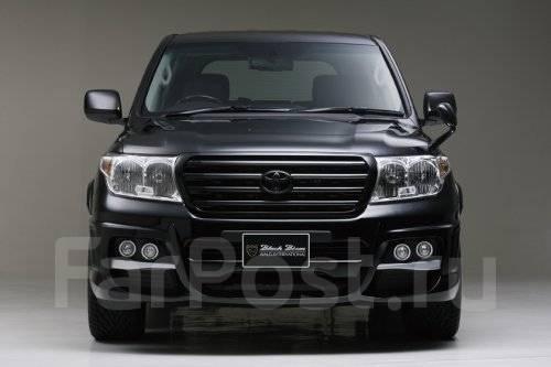Фара противотуманная. Subaru: Impreza, Impreza XV, Outback, B9 Tribeca, Forester, Impreza WRX STI, Impreza WRX, Exiga, Legacy B4, Leone, Justy, Legacy...