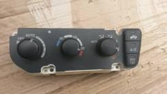 Блок управления климат-контролем. Honda CR-V, RD2, RD1
