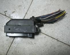 Фишка на мозги Chevrolet Lanos / ЗАЗ Sens 1.3. ЗАЗ Сенс Chevrolet Lanos