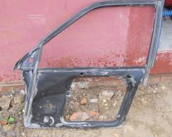 Рамка стекла. Audi 100