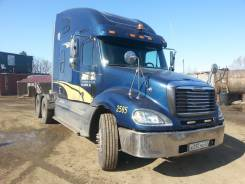 Freightliner Columbia. Продается Freightliner CLI20064ST, 15 208 куб. см., 25 000 кг.