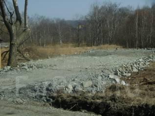 Продам Земельный Участок (ст. Спутник)УЛ. Зеленая - 38, г. Владивосток. 1 800 кв.м., собственность, электричество, вода, от частного лица (собственни...