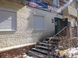 Продам торговое помещение 147.2 кв. м. Розы Люксембург, 28, р-н Район: 300, 295 кв.м.