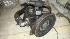 Гидроусилитель руля. Mazda Bongo