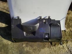 Колонка рулевая. Toyota Corona Exiv, ST182