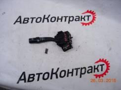 Блок подрулевых переключателей. Toyota Solara, ACV30 Toyota Camry, ACV30