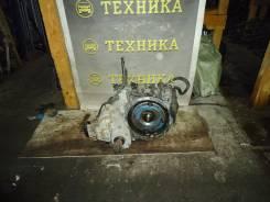 Автоматическая коробка переключения передач. Mazda Atenza Sport, GG3S, GY3W Mazda Mazda6, GG Mazda Atenza, GG3P, GG3S, GY3W Mazda Atenza Sport Wagon...