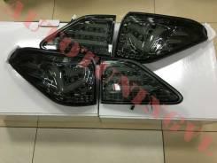 Стоп-сигнал. Lexus RX450h, GGL15, GYL10W, GYL15, GYL15W, GYL16W Lexus RX350 Двигатель 2GRFXE. Под заказ