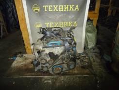 Двигатель. Mazda Tribute, EP3W Mazda MPV, LW3W, EP3W Двигатели: L3, L3DE, L3DE L3