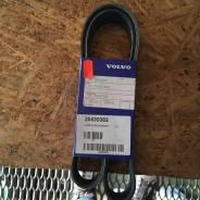Ремень. Volvo Scania MAN Iveco