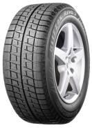 Bridgestone Dueler A/T Revo 2. Зимние, без шипов, 2007 год, износ: 60%, 1 шт