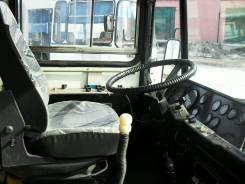 Karosa. Автобус Каросса, 45 мест
