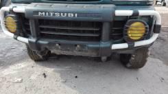 Дуга. Mitsubishi Delica, PE8W