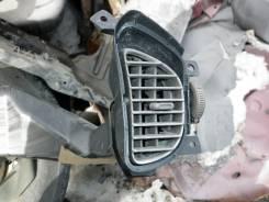 Решетка вентиляционная. Nissan Bluebird Sylphy, QG10 Двигатели: QG15DE, QG18DE